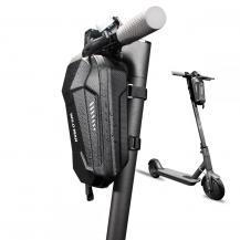 WildManWildman Hardpouch Electric Scooter M - Svart