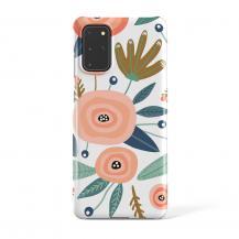 Svenskdesignat mobilskal till Samsung Galaxy S20 - Pat2121