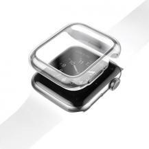 8886463669570UNIQ Garde skal Apple Watch 5/4 40MM clear
