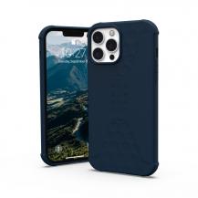 UAGUAG Standard Issue Skal iPhone 13 Pro Max - Mallard