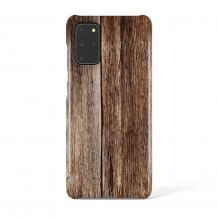 Svenskdesignat mobilskal till Samsung Galaxy S20 - Pat2307