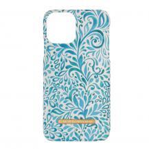 Onsala CollectionOnsala | Soft Flow Ornament Mobilskal iPhone 12 Mini