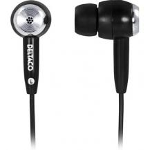 Deltaco