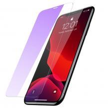 BASEUSBaseus 0.3mm Härdat glas iPhone 11 Pro Max/ XS Max 6.5Tum