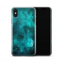 TheMobileStore Slim CasesDesigner Skal till Apple iPhone X/XS - Pat2278