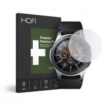 HofiHOFI Härdat Glas Pro+ Samsung Galaxy Watch 46Mm