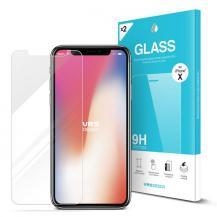 VERUS2 X Verus Design Prism Tempered Glass till iPhone X/Xs/11 Pro - Transparent