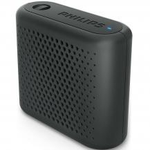 PhilipsPhilips Bluetooth-högtalare Svart