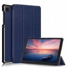 Tech-ProtectSmartcase Galaxy Tab A7 Lite 8.7 T220 / T225 - Blå