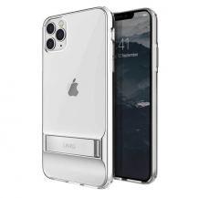 UNIQUNIQ Cabrio skal iPhone 11 Pro Max transparent