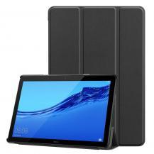 Tech-ProtectTech-Protect Smart Huawei Mediapad T5 10,1 Svart