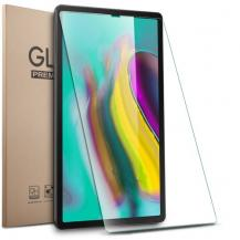 """A-One BrandSkärmskydd i Härdat Glas för Samsung Galaxy Tab S6 10.5"""""""