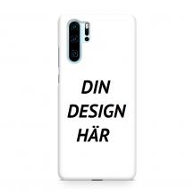 TMS-Eget-SkalPersonligt mobilskal till Huawei P30 Pro