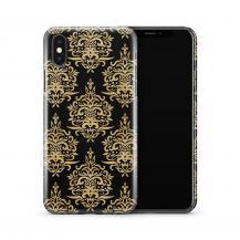 TheMobileStore Slim CasesDesigner Skal till Apple iPhone X/XS - Pat2002