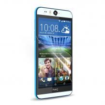 A-One BrandClear skärmskydd till HTC Desire Eye