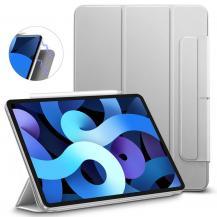 ESRESR Rebound Magnetic iPad Air 4 2020 - Silver