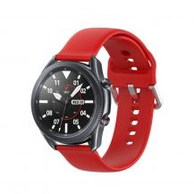 Tech-ProtectTech-Protect Iconband Samsung Galaxy Watch 3 45mm - Red