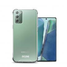 Boom of SwedenBoom of Sweden Shockproof Skal till Galaxy Note 20
