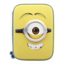 MinionsMINIONS Tabletväska Universal 7-8tum Googly Eye