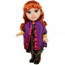 OEMJAKKS PACIFIC Frozen 2 Toddler Doll Anna