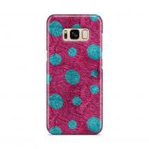 Designer Skal till Samsung Galaxy S8 - Pat2026