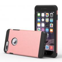 A-One BrandSlim Armor Mobilskal till Apple iPhone 7 Plus - Rose Gold
