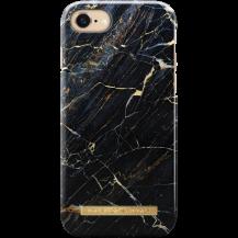 iDeal of SwedeniDeal Fashion Case iPhone 6/7/8/SE 2020 - Port Laurent Marble