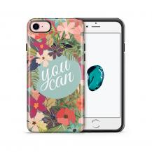 Tough mobilskal till Apple iPhone 7/8 - You can