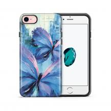 Tough mobilskal till Apple iPhone 7/8
