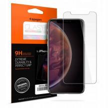 SpigenSpigen Härdat Glas Tr Slim iPhone 11 Pro Max / Xs Max