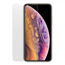 GEARGEAR Härdat Glas till iPhone 11 Pro Max / XS Max