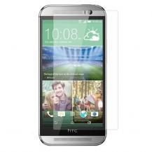 OEMAntireflective Skärmskydd till HTC One M8