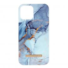 Onsala CollectionOnsala Collection Mobilskal Soft Gredelin Marble iPhone 12 & 12 Pro