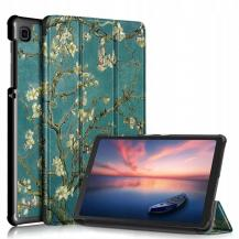 Tech-ProtectSmartcase Galaxy Tab A7 Lite 8.7 T220 / T225 - Sakura