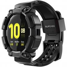 SupCase