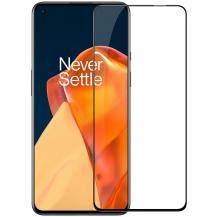 NillkinNillkin Ultra Thin Härdat glas 9H OnePlus 9 - Svart