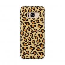 Skal till Samsung Galaxy S8 - Leopard