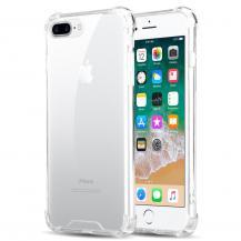 CoveredGearCoveredGear Shockproof Skal till Apple iPhone 7/8 Plus