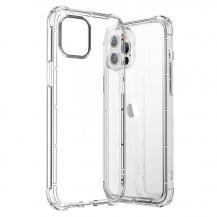JoyroomJoyroom Crystal Series durable hard case iPhone 12 Pro Max