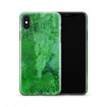 themobilestore-2Skal till Apple iPhone X - Pugs