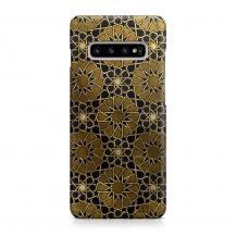 Designer Skal till Samsung Galaxy S10 Plus - Pat2148
