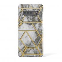 Svenskdesignat mobilskal till Samsung Galaxy S10 Plus - Pat2650