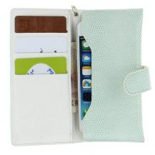 OEMUniversal mobilfodral med handrem (Mint)