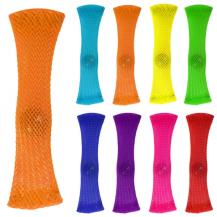 Fidget ToysMarble and Mesh Sensory Fidget Toy - 1 Pack