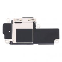 iPhone 12 Högtalare