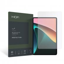 HofiHofi Pro Plus Härdat glas Xiaomi Pad 5 / 5 Pro