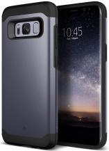 CaseologyCaseology Legion Skal till Samsung Galaxy S8 Plus - Orchid Grey