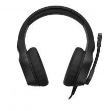 HamaHAMA URAGE Headset Gaming SoundZ 300 Sva