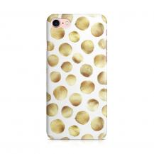 TheMobileStore Slim CasesDesigner Skal till Apple iPhone 7/8 - Pat2092