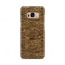 Designer Skal till Samsung Galaxy S8 - Pat2022